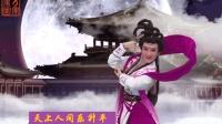 潮曲: 天上人间乐升平- 陈婷婷