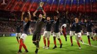 世界杯, 四年之后卡塔尔冬天再见!