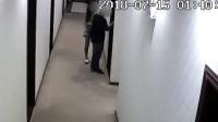 女子与陌生男初次见面开房聊天 惨遭抢劫4万
