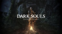 黑暗之魂1: 重制版: 第二十六期: 【下集】【墓王尼特】