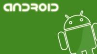 「领菁资讯」谷歌安卓被罚约50亿美元! 谷歌警告将对安卓收费! / 魅族16 全方位曝光!
