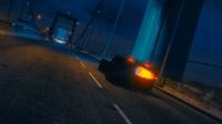 【GTA5/OL】谁才是地表最强超级跑车? ! 02特殊载具篇 火箭计划