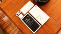 小米Max 3开箱上手: 提升最明显的竟然是拍照?