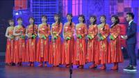 紫竹院广场舞——她们的粉丝遍布各地, 金星称她为神一样的女人, 更多爆料尽在其中