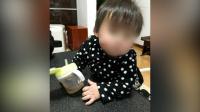 日女子扔1岁儿子在车内致其身亡 被判5年