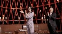 《幻乐之城》今日首播 王菲出任体验官开场演唱《梦中人》