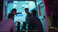 《龙虾刑警》小组成功完成任务 能叔还不忘记店生意