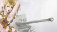 枪兵《英雄连2》战争剧场最高难度单人挑战攻略解说: 硬骨头【游戏地域】