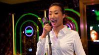 女老师用美声唱《学猫叫》走红网络, 网友: 比原唱更动听!