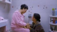 七分钟看完韩国催泪电影《世上最美的离别》