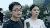 越南人眼中的中国, 越南人: 没有对比就没有伤害, 太繁华了!