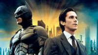 【燃向混剪】蝙蝠侠-凡人英雄 打击罪恶 伸张正义