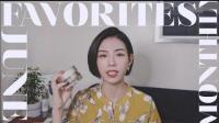 【SuggyL】六月爱用 - Emma Hardie VS Evelom卸妆膏谁比较好用? - 皮肤管理 - 早餐吃什么