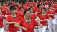 天坛周末11861 北京索洁舞蹈顺义俱乐部