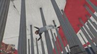 [GTA5 HoHo]超级脑洞 爆笑挑战[1]