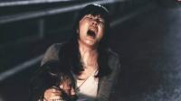 一部猜不到结局的犯罪大片, 小女孩被绑架撕票, 模范母亲完美复仇