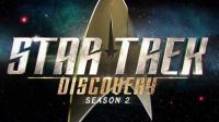 【SDCC 2018】回归了~《星际迷航:发现号》第2季漫展独家预告