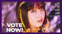 VOTE NOW! WHO SHOULD WIN? KOUNTDOWN 446 MOMOLAND, Apink, BLACKPINK, MAMAMOO, TWI
