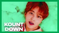 KOUNTDOWN 446 [July 2018 Week 3]BLACKPINK, SHINee, MOMOLAND, MAMAMOO, Wanna One