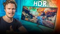 阻止 Windows 的更新?它修复了以往 HDR 问题