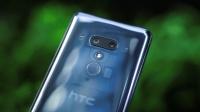 HTC U12+ 手机评测: 难接地气的任性旗舰