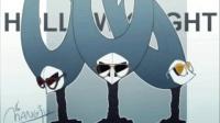 【电玩先生】《Hollow Knight 空洞骑士》EP03:螳螂领主的考验