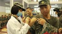 疫苗只是危害公民健康? 专家: 生物战争了解一下!