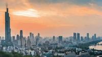中国首个被撤销的直辖市: 如今GDP突破万亿大关, 经济再创新高