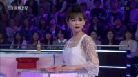 杨洋自信帅气的出场对战, 却被网红美女南笙姑娘秒杀, 惨遭淘汰