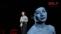 汪滢滢:女人四十的深度影像调查