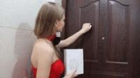 为何说去越南旅游, 晚上有女人敲门别开? 这招让人无法拒绝