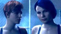 KOCOOL《底特律 成为人类》12期:游乐场 全剧情流程实况解说 PS4游戏