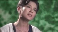 陈淑桦3首经典老歌, 《滚滚红尘》《笑红尘》, 每一首都百听不厌