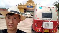 乐巢房车不插电老挝行 预告片 萝卜报告 38号车评中心 肖翼聊房车