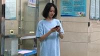 八卦:郑爽手机不离手 疑与新男友传情