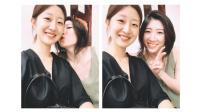 【桃毛小兽】香港行 | 我和Wendi第一次见面 | Hong Kong Vlog
