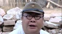 小兵张嘎:特派员出门见鬼子,翻译官算是开眼了,人真叫出来了!