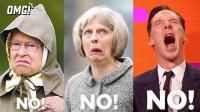 这8个问题, 以后再也不要问英国人啦!