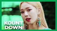 KOUNTDOWN 447 [July 2018 Week 4]BLACKPINK, SHINee, MOMOLAND, MAMAMOO, Wanna One