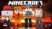 MC趣味動畫-如果人人都是Minecraft的主人會怎么樣?-授權搬運