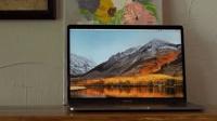 苹果新MacBook Pro有什么不同? 别买了还不知哪里好