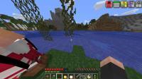 我的世界Minecraft多人虚无世界#Two【蹭】屌德斯, 籽岷, 抽风, 中国BOY, 逆风笑