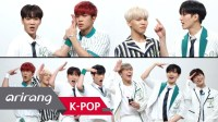 Simply K-Pop E.320 Preview With ONF(온앤오프)