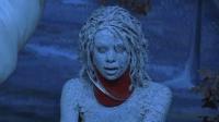 众多少女被溺死再做成人偶, 只因变态杀手的悲惨童年! 太可怕了!
