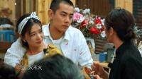 亲爱的客栈: 刘涛分享恋爱心得, 阚清子感同身受现场泪奔惹怜爱