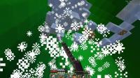 暮色森林生存#7—冰雪女王的下面有什么【小驴解说】