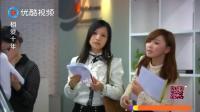 美女大学生毕业找工作, 却是去展厅当服务员, 真是屈才了!