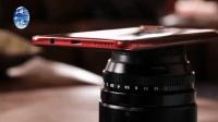 OPPOR17来了! 零下巴全面屏+顶级相机+10G运存, 你会喜欢OPPO吗