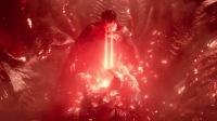 雷神vs超人, 地表最强之人与神对决, 超全方面分析, 还是他更强!