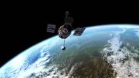 探索太空新征程 引无数科学家前仆后继